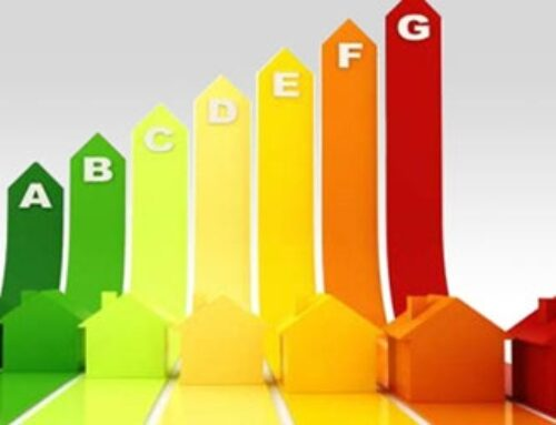Riqualificazione energetica: un vademecum per l'Ecobonus 65%
