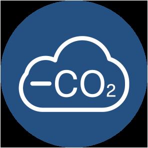 Una scelta sostenibile per l'ambiente