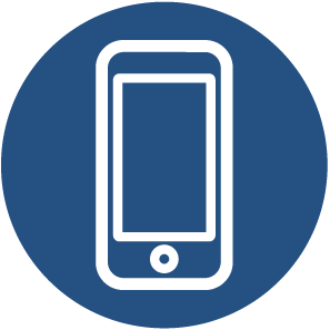 Controllo Caldaia da smartphone