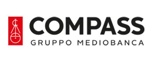 Finanziamenti Compass Gruppo Mediobanca