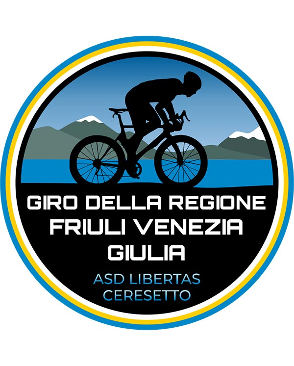 Giro del FVG