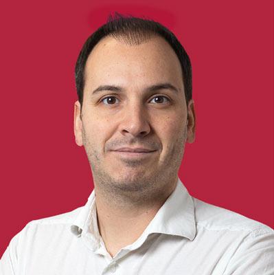 Marco Campardo