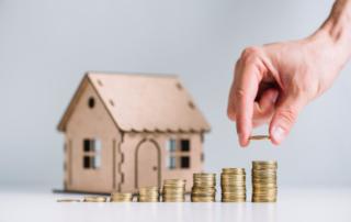 bonus casa e ristrutturazioni