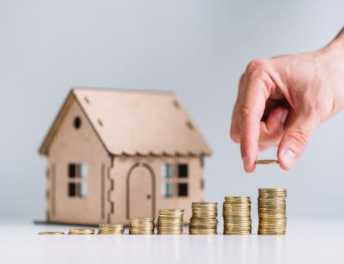 Bonus Casa e detrazione fiscale del 50%: scopri come ottenere l'incentivo!