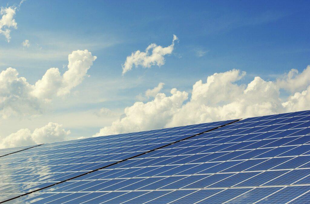 ecobonus pannelli solari