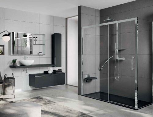 Vorresti trasformare la tua vasca in doccia? Sei nel post giusto. Lasciati ispirare!