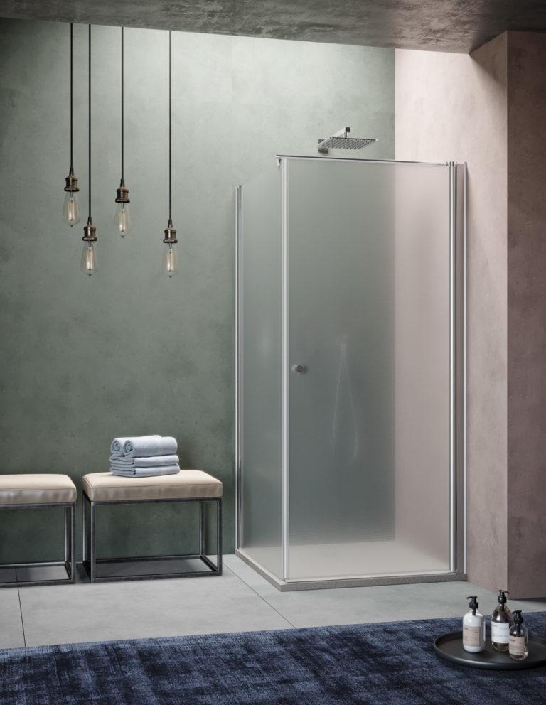 trasformare la tua vasca in doccia